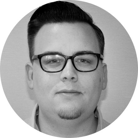Chris Schell Sourcing Agent Sourcing Allies