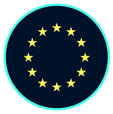 China Sourcing Agent based in the EU for European Sourcing & Manufacturing Requirements