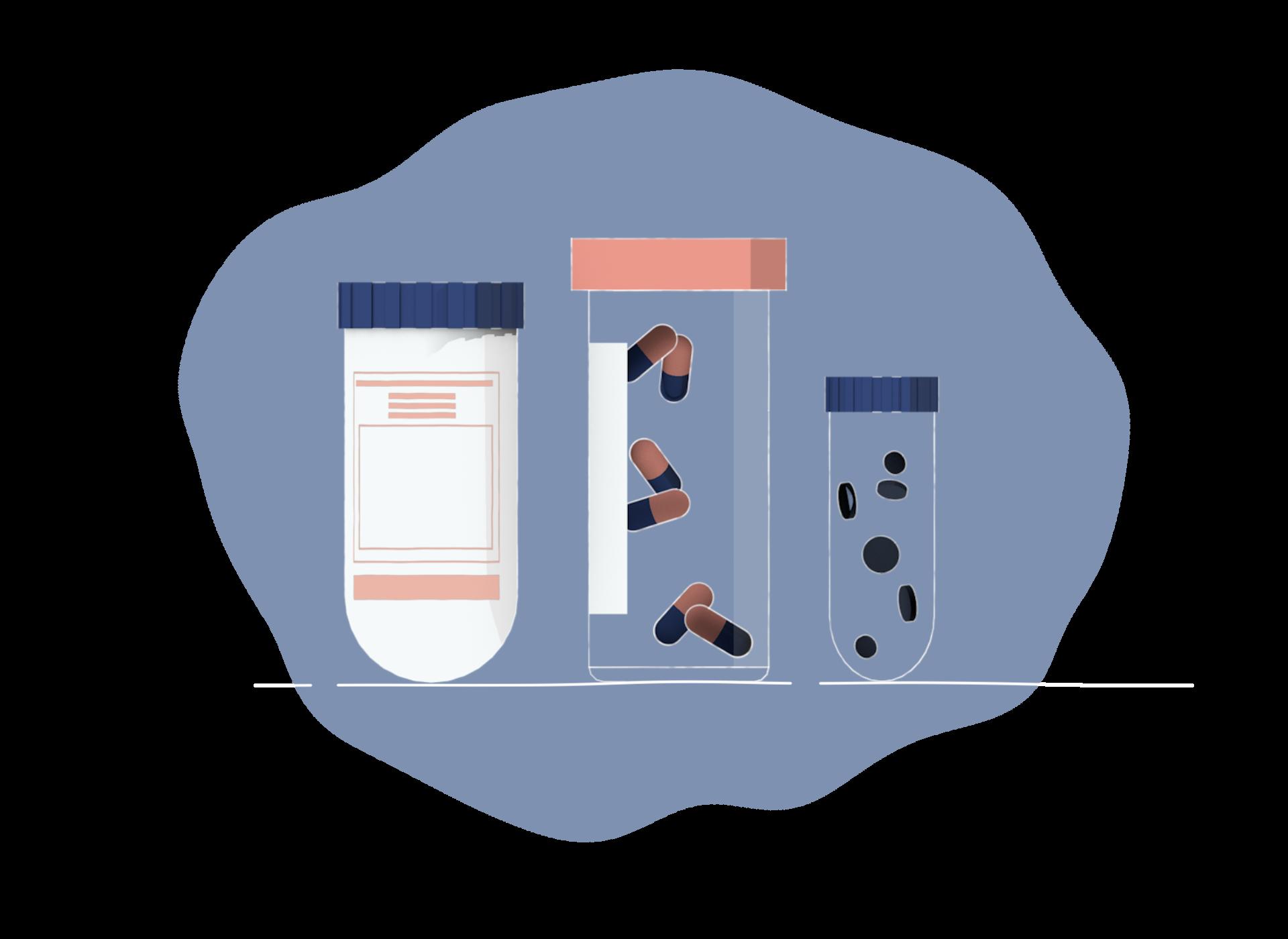 hypothyroidism medication prescription