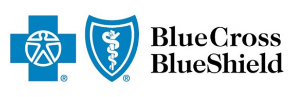 blue cross thyroid