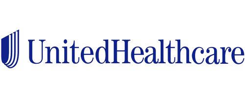 united healthcare thyroid