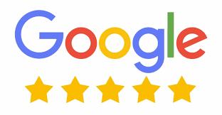 Google reviews for paloma health online medical practice for hypothyroidism