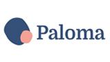 Paloma health thyroid doctor