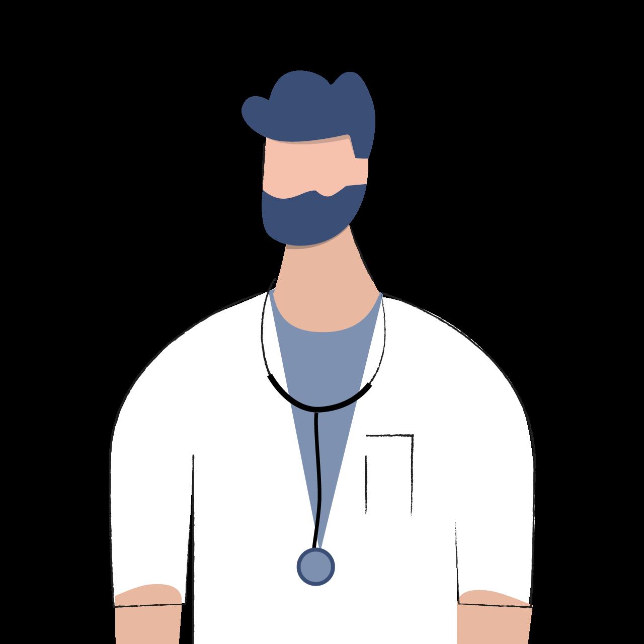 best thyroid doctor