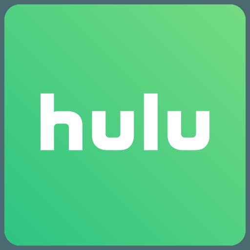 Hulu thyroid test ad