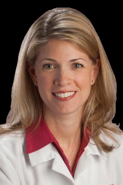 Dr Katherine Nori Janosz hashimoto's doctor