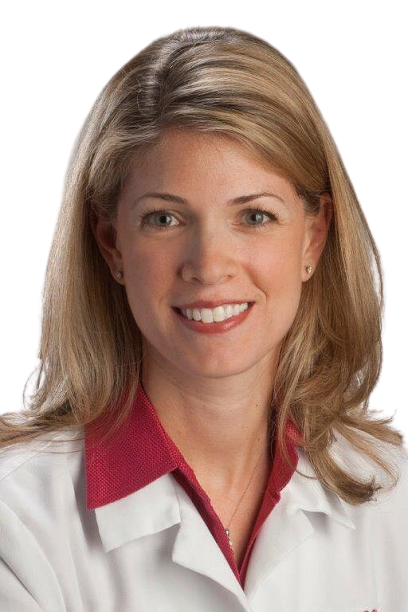 Dr Katherine Nori Janosz
