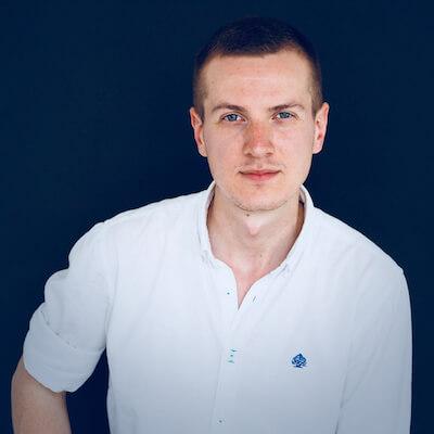 Miodrag Ristovski
