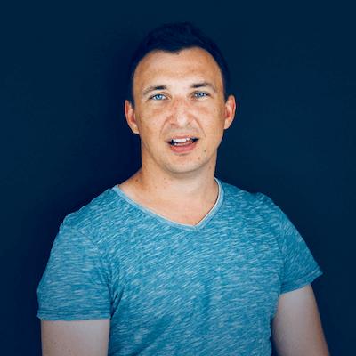Maik Nowak