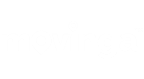 Movinga Logo