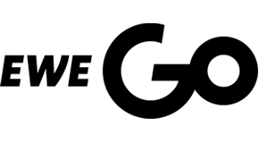 EWE Go Logo