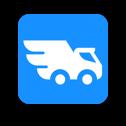 VanOnGo App Icon