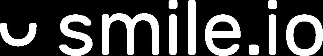 Smile.io Logo
