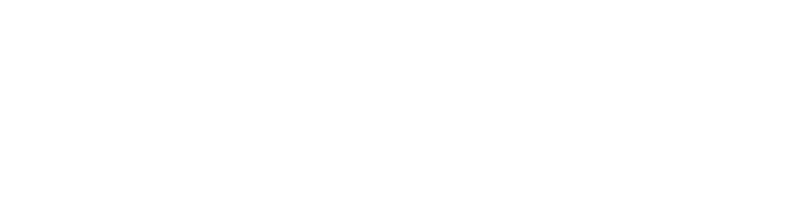 Typical Gamer logo