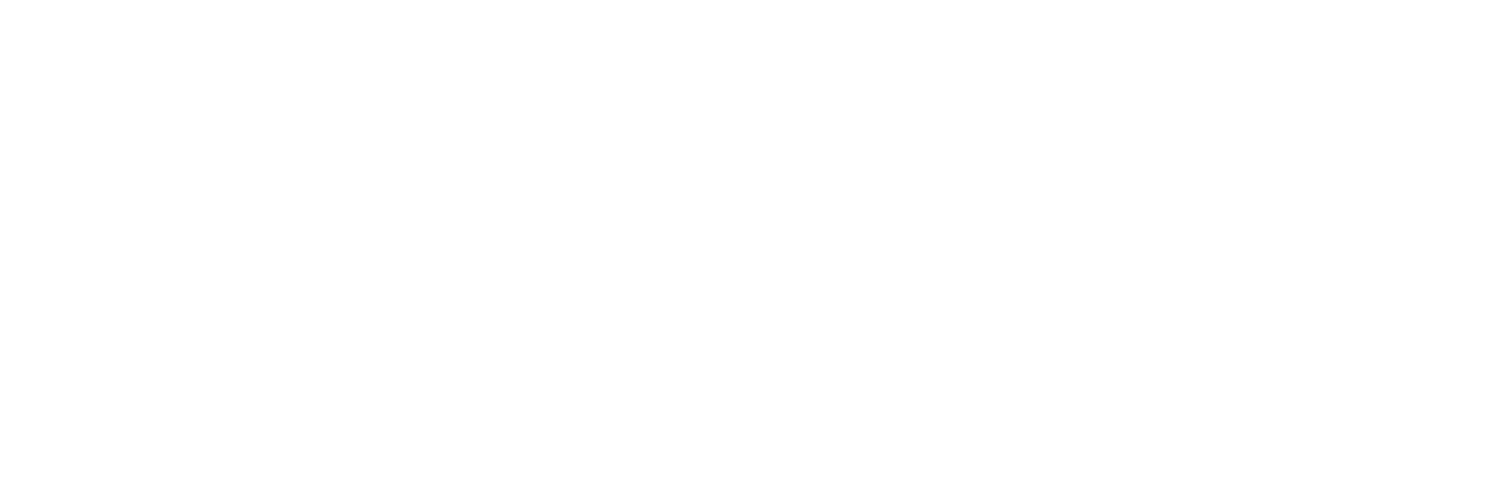 Crooked logo