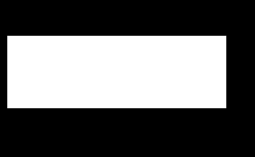Dancing Astronaut logo