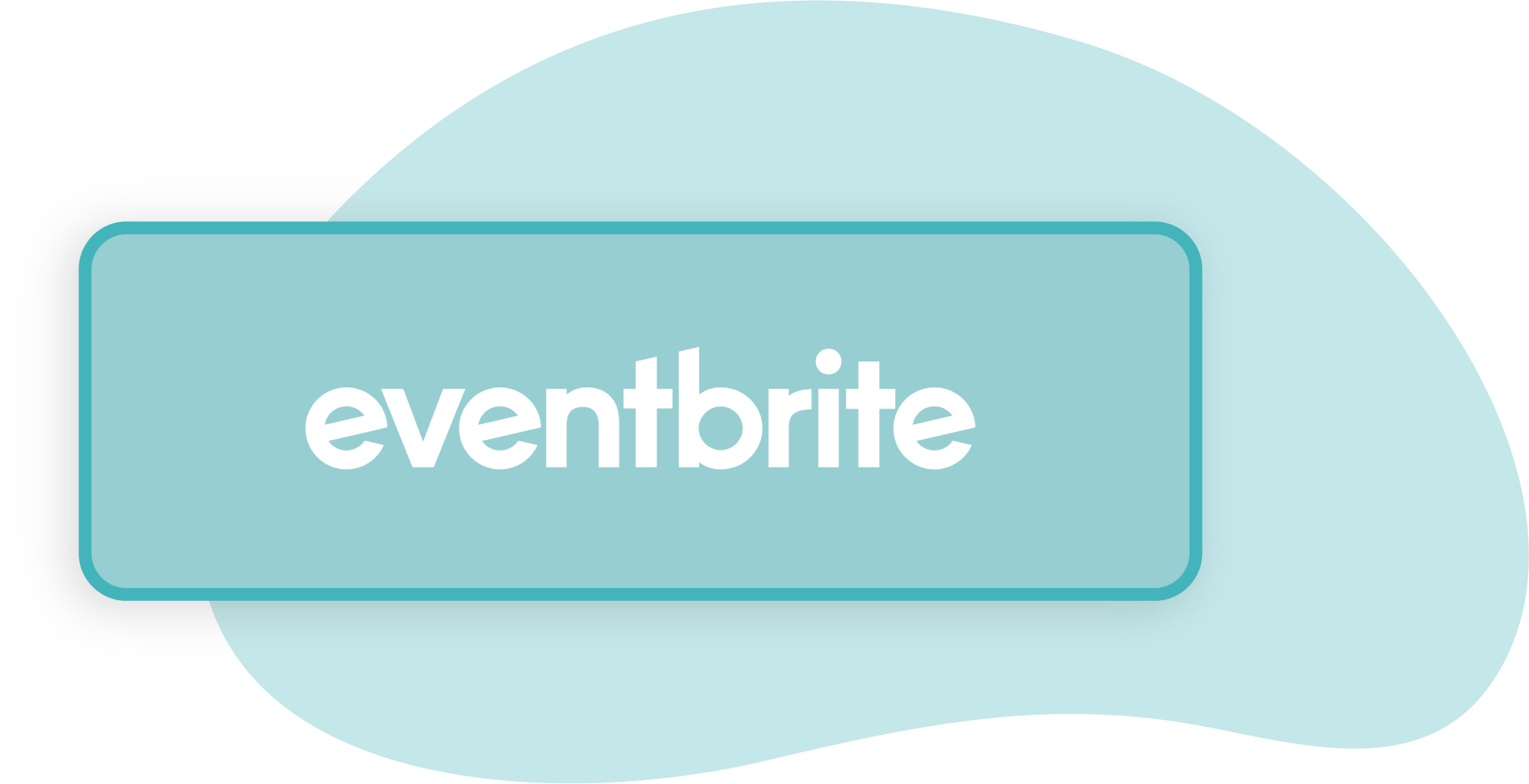 Hive's integration with Eventbrite for event marketers to sell more tickets with email