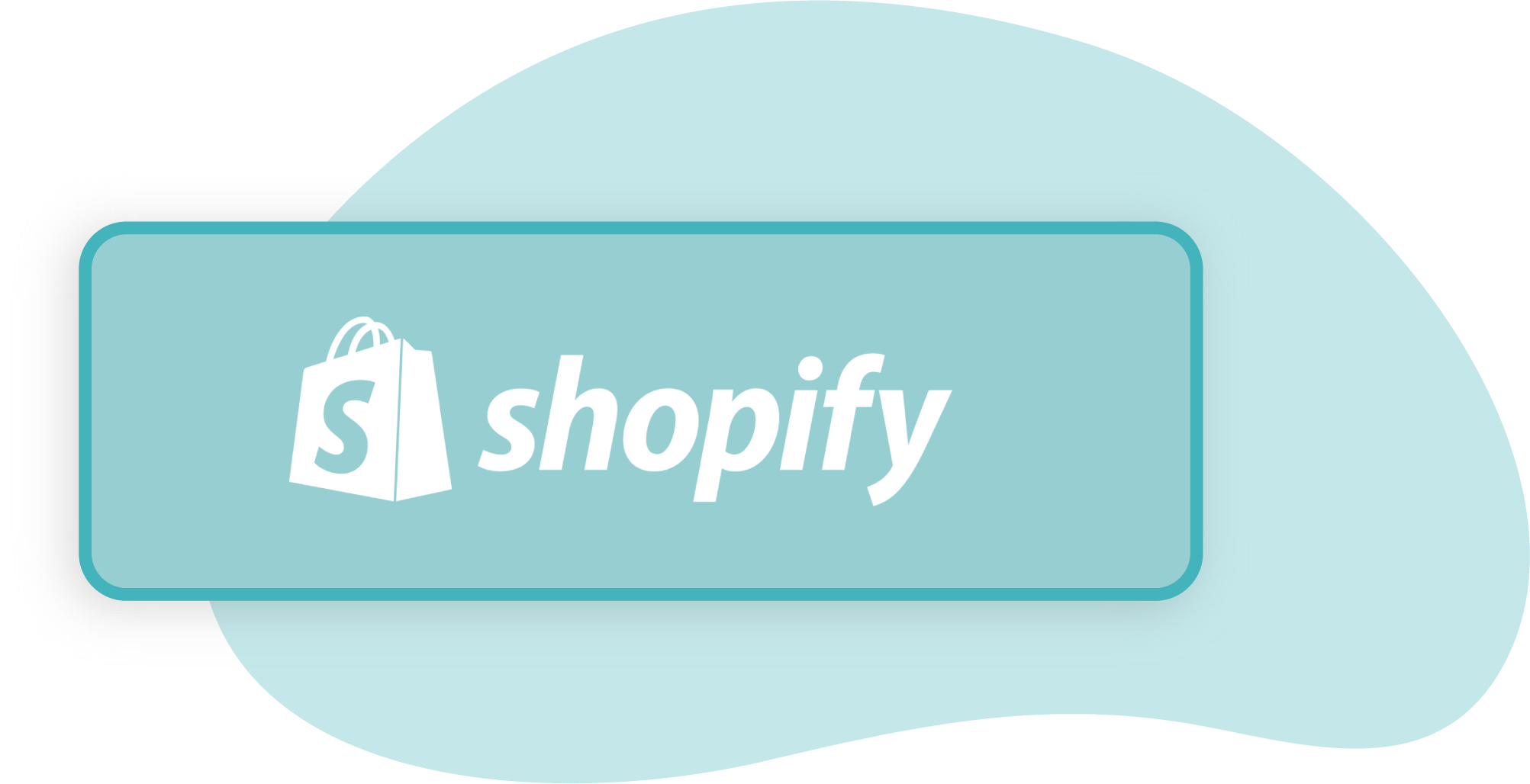 Hive's Shopify integration to send smarter ecommerce email campaigns and sell more stuff