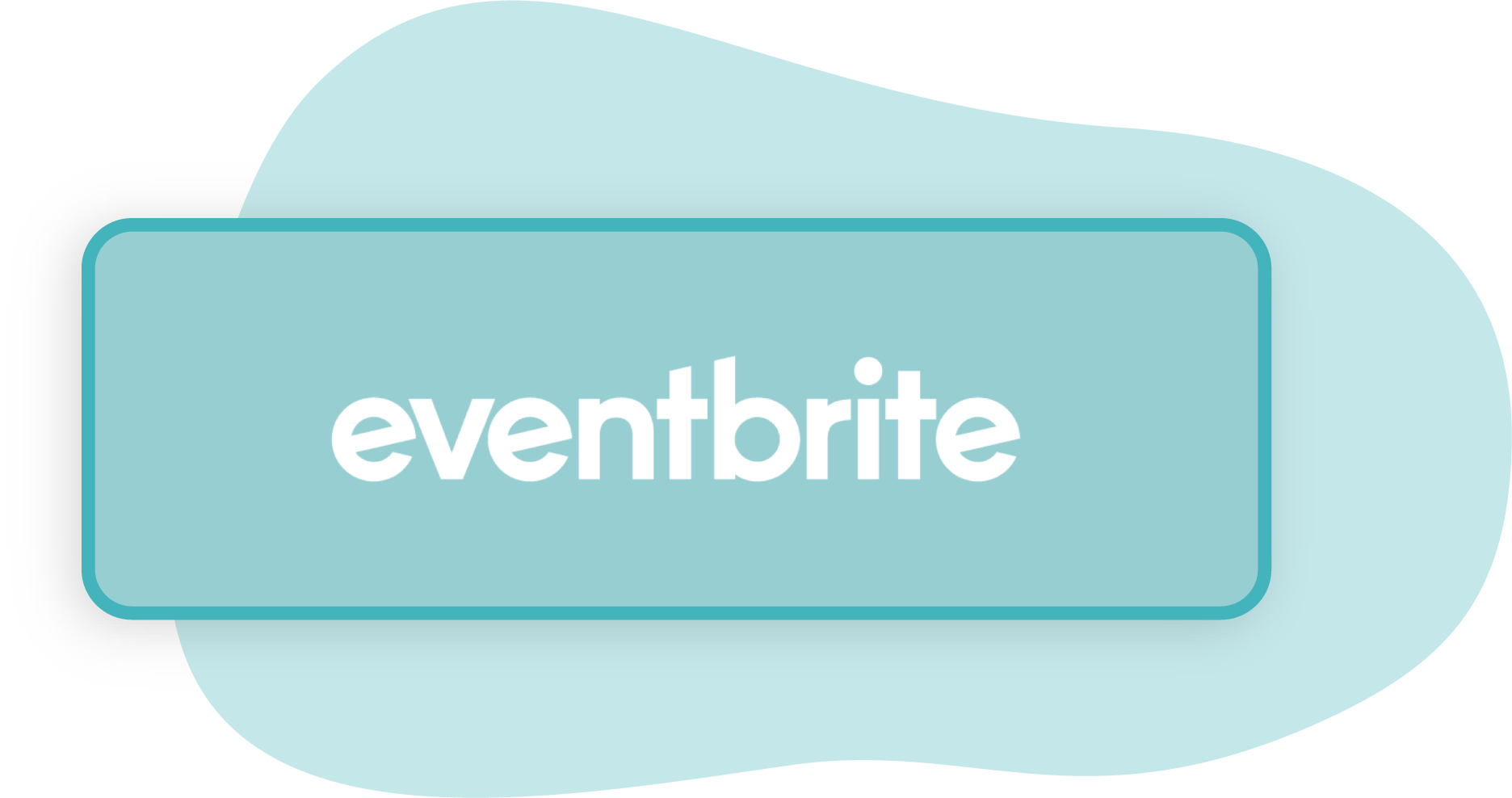 Hive's integration with eventbrite
