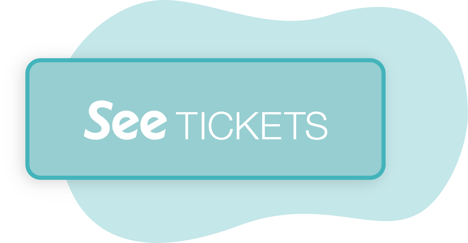 Hive's integration with See Tickets