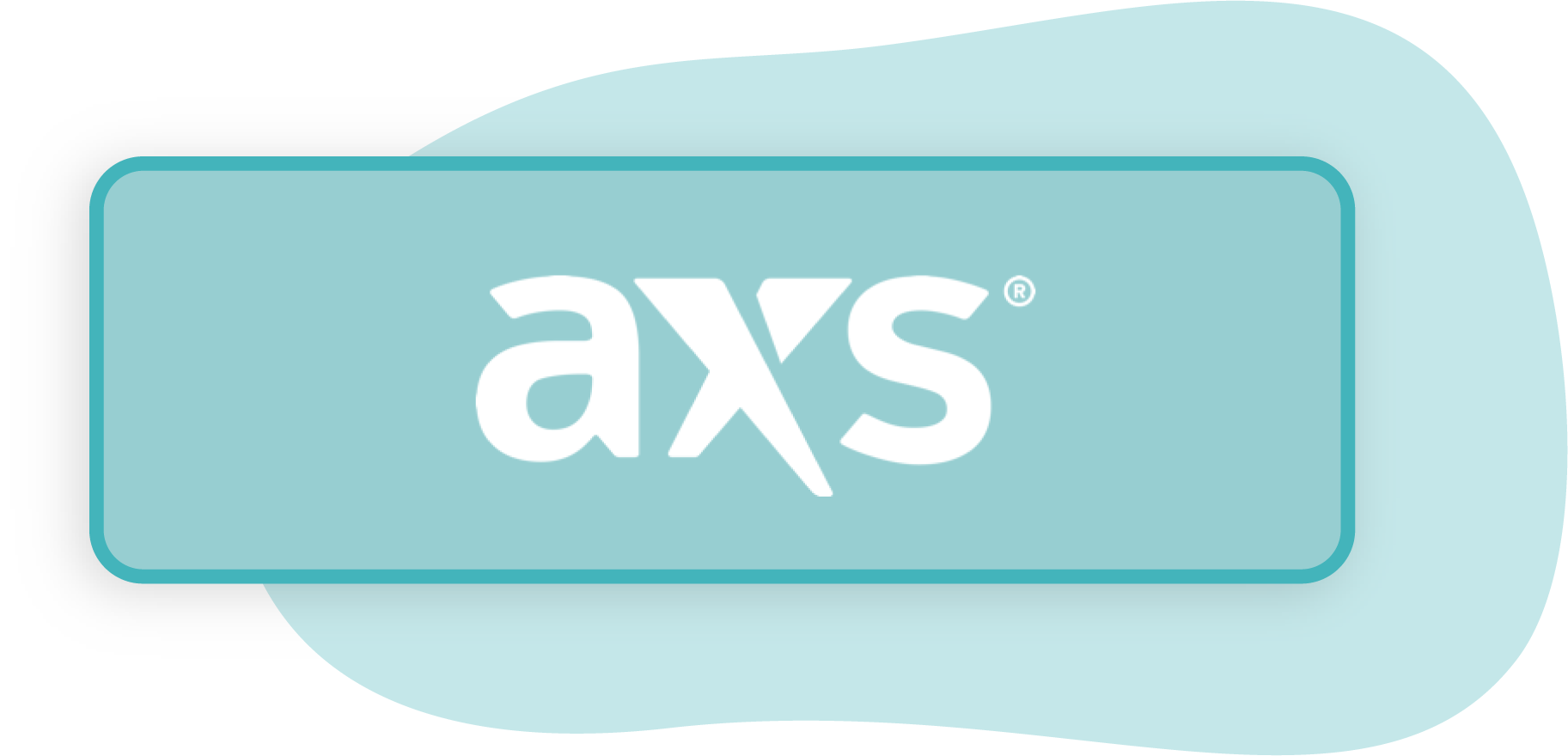 Hive's integration with AXS