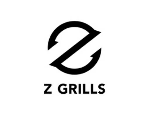 BBQ Z-Grills acier inoxydable à Québec