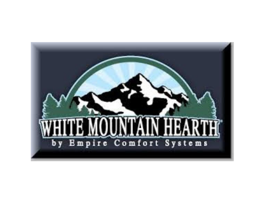 Foyers et foyers encastrables américain White Mountain Hearth