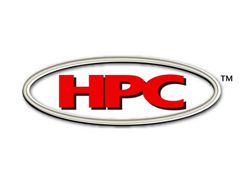 Foyers Hearth Products Controls Company (HPC)