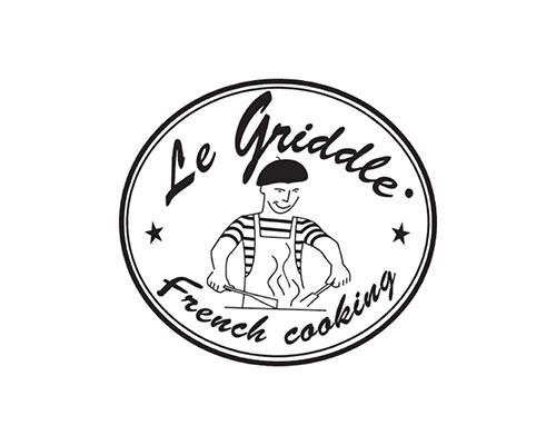 BBQ français Le Griddle à Québec