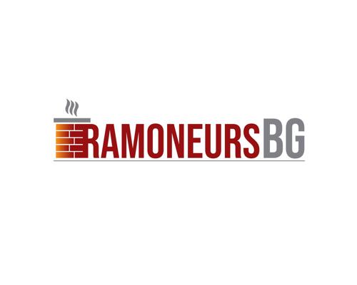 Ramoneurs poêles Québec
