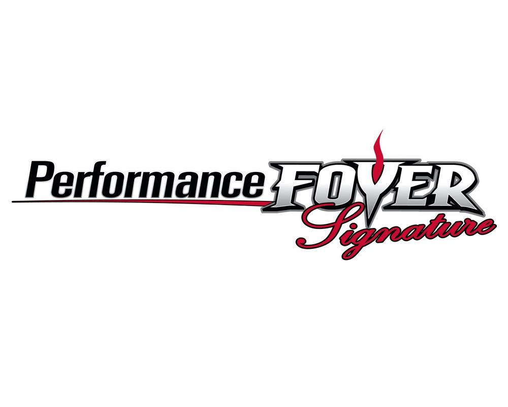 Performance Foyer Signature Québec