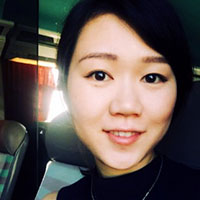 Profile image of Yan Liu