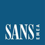 Logo Sans Emea