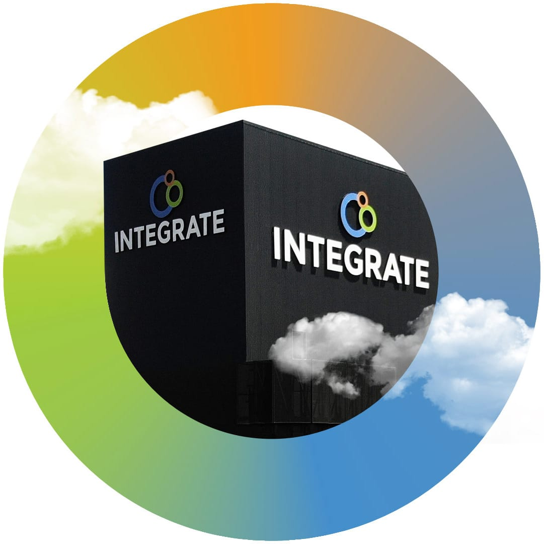 Image of Integrate HQ
