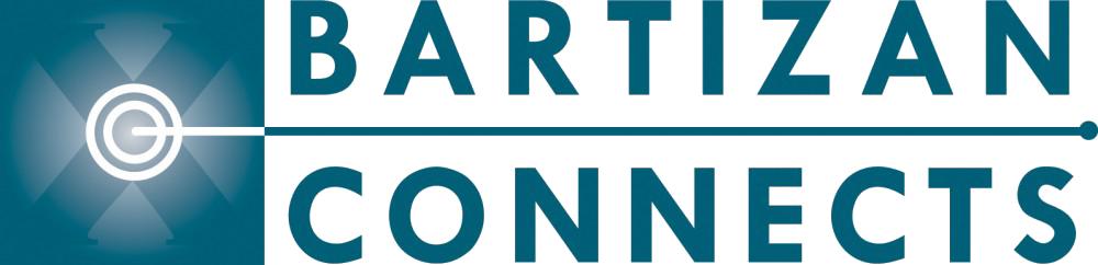 Logo Adroll