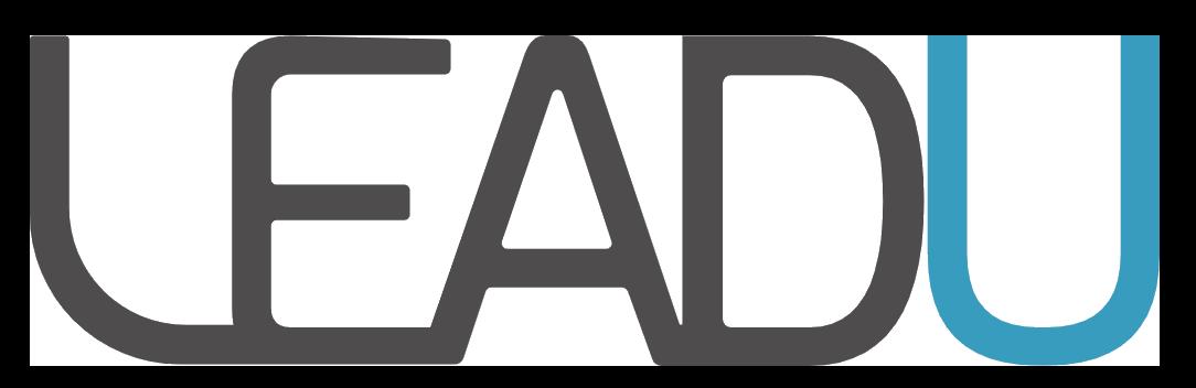 Logo Leadu