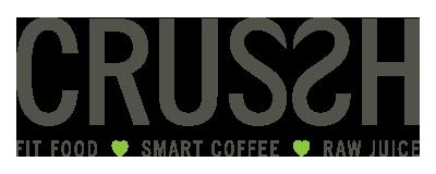 Crussh app