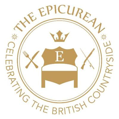 Epicurean Club app