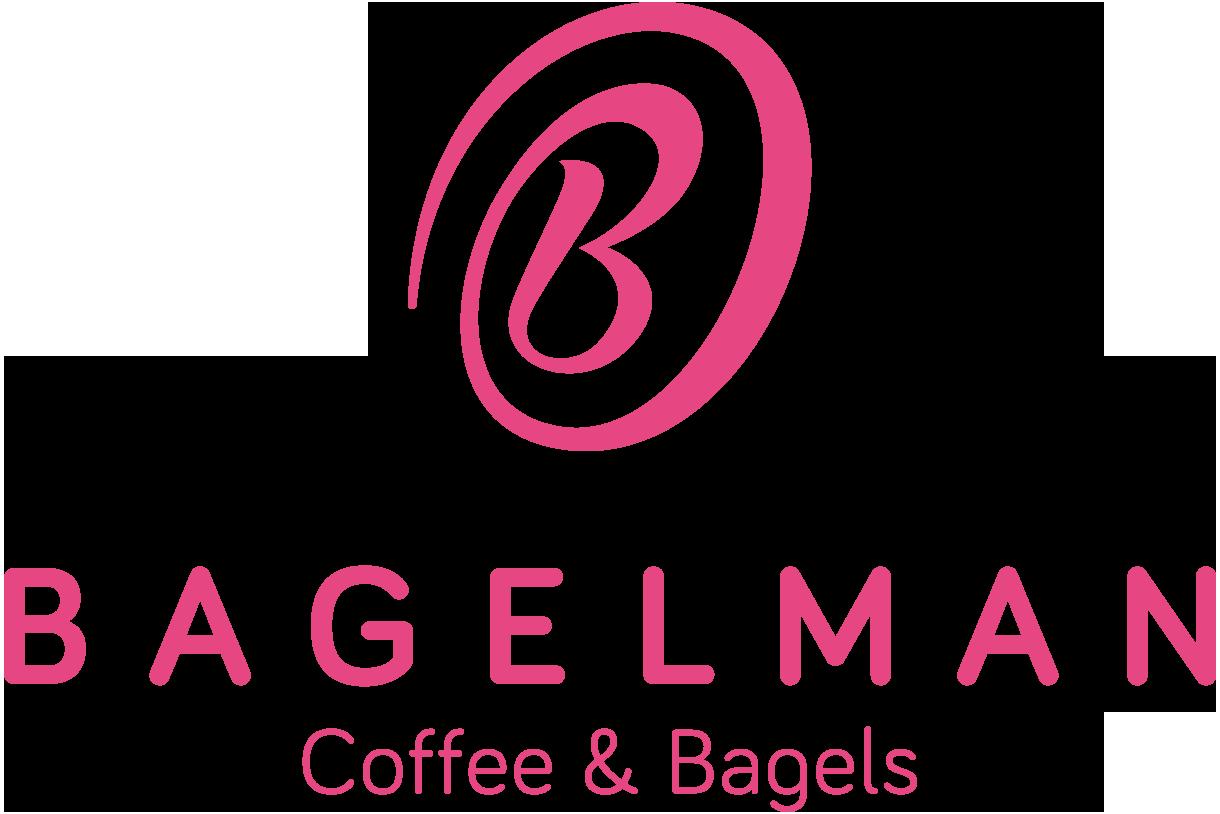 Bagelman app