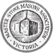 Master Stone Masons Association Victoria Inc.