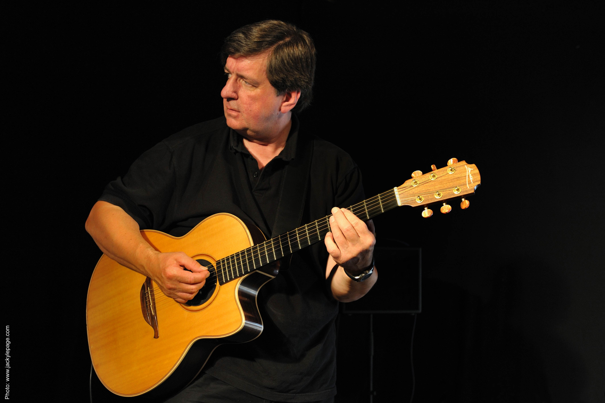 Jacques Pirotton