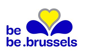 be.brussels