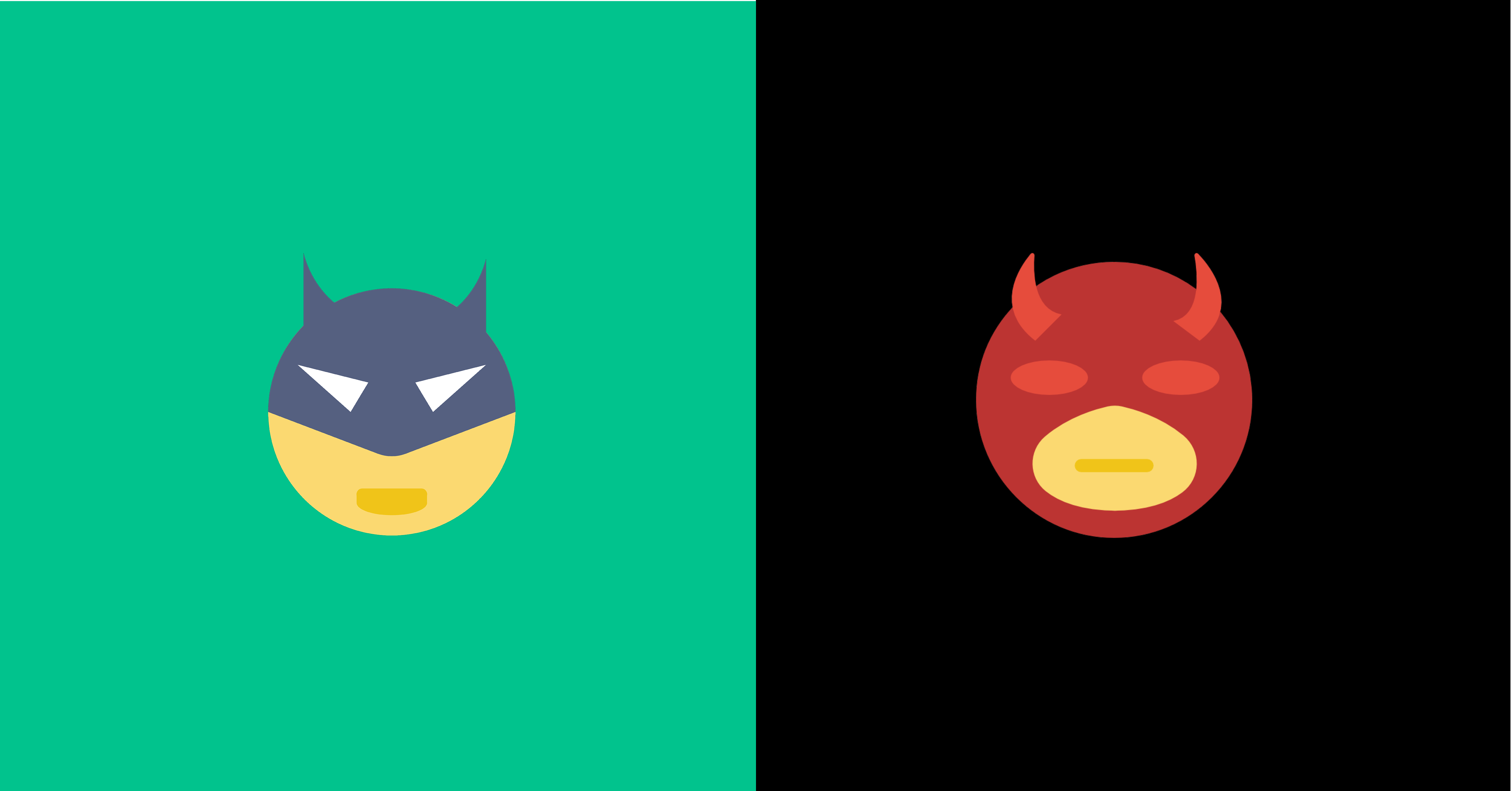 "Bitcoin's ""Superheroes"