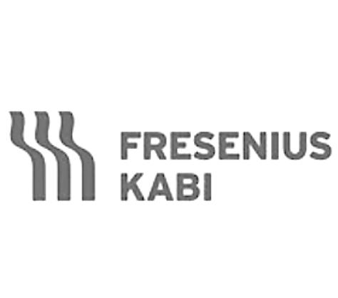 SAOL Therapeutics Logo
