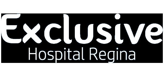 Cliente Exclusive Hospital Regina