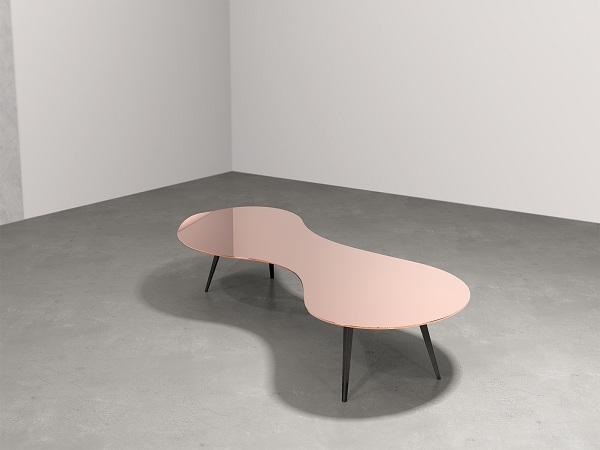 Ron Arad, Table #22