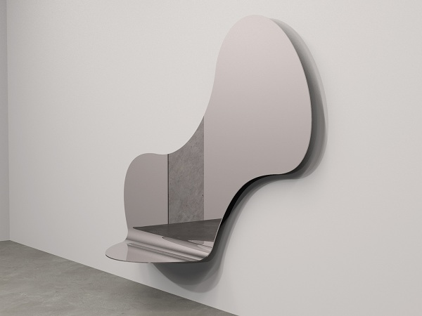 Ron Arad, Table #26