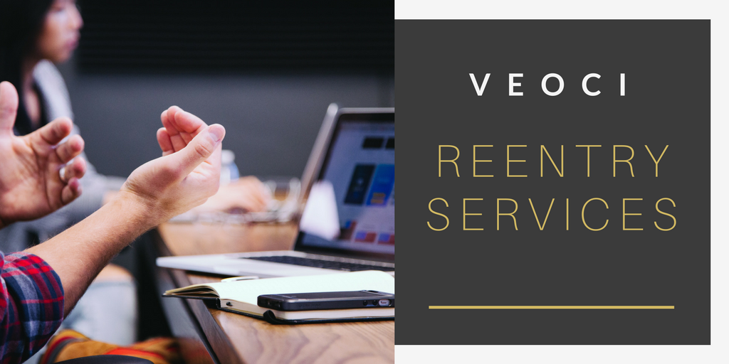 Reentry Services: How WKRP and Veoci are Helping Individuals Get a Second Chance