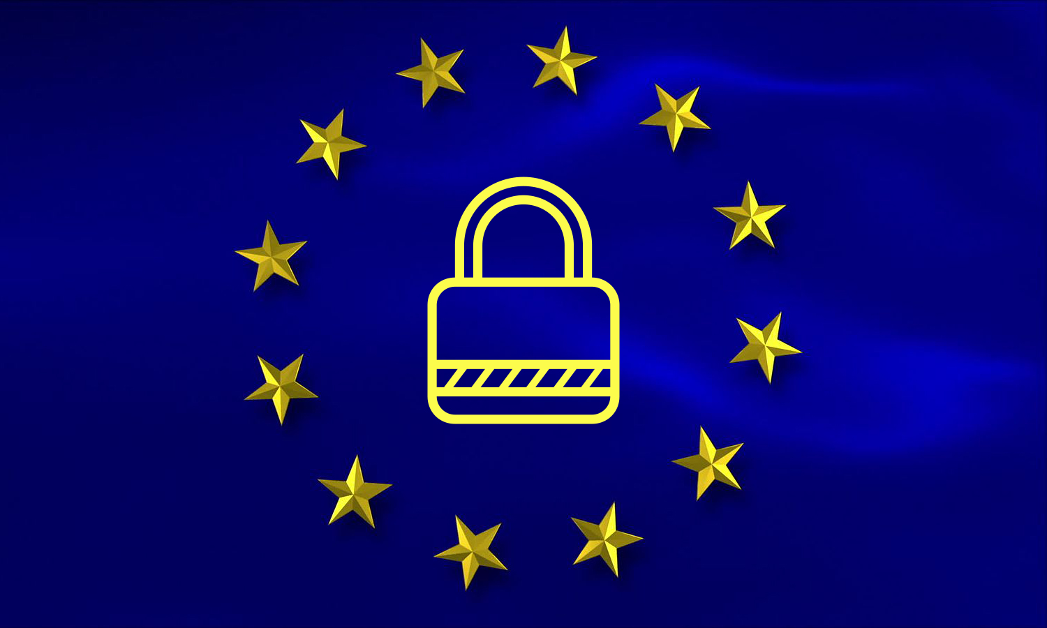 GDPR: Why We're Thinking About Crisis Management & Business Continuity
