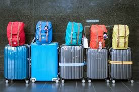 The Travel Registry: What it is and How it Works